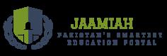 Jaamiah.com